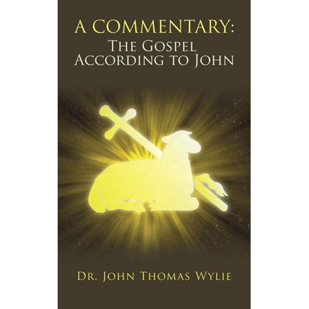 A Commentary: the Gospel According to John - (Origenes Commentary On The Gospel According To John)