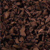 INTERNATIONAL MULCH COMPANY NS8ET .8CUFT Earth GRND (Best Price On Mulch)