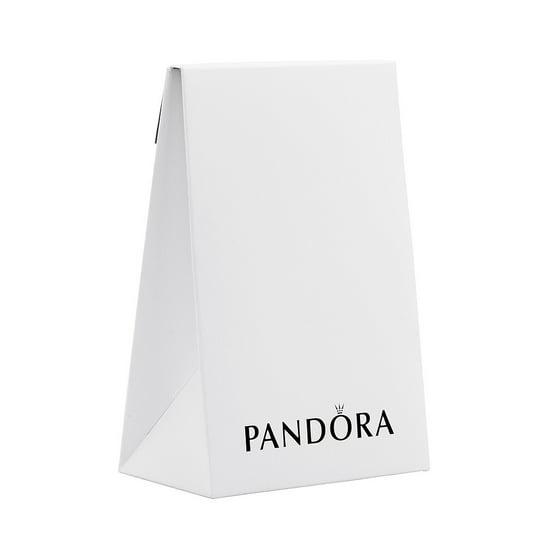 a2fc0bc40 PANDORA - Pandora Feathered Silver Clip Charm 791752 - Walmart.com