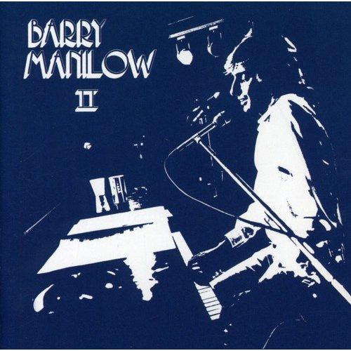 Barry Manilow 2 (Bonus Tracks) (Rmst) (Exp)