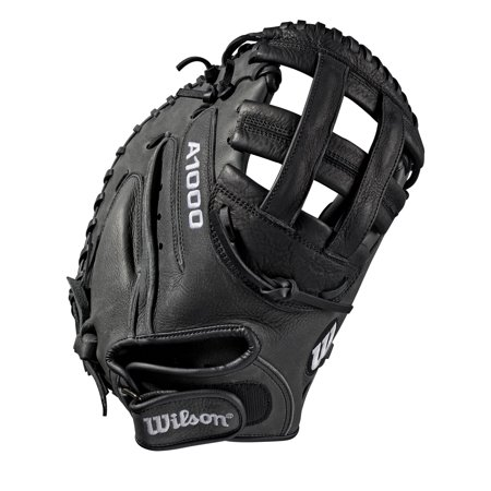 Fastpitch Glove - Wilson 33