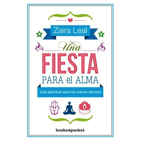 Una fiesta para el alma / A Feast for the Soul - Decoracion Para Una Fiesta Halloween