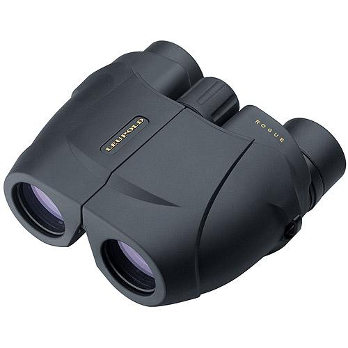 Leupold 59220 Binoculars