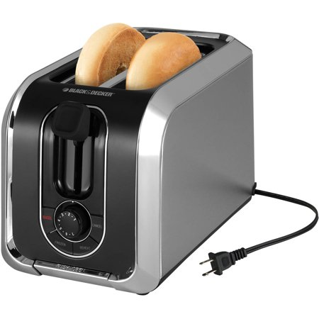 hot plate toaster oven combination