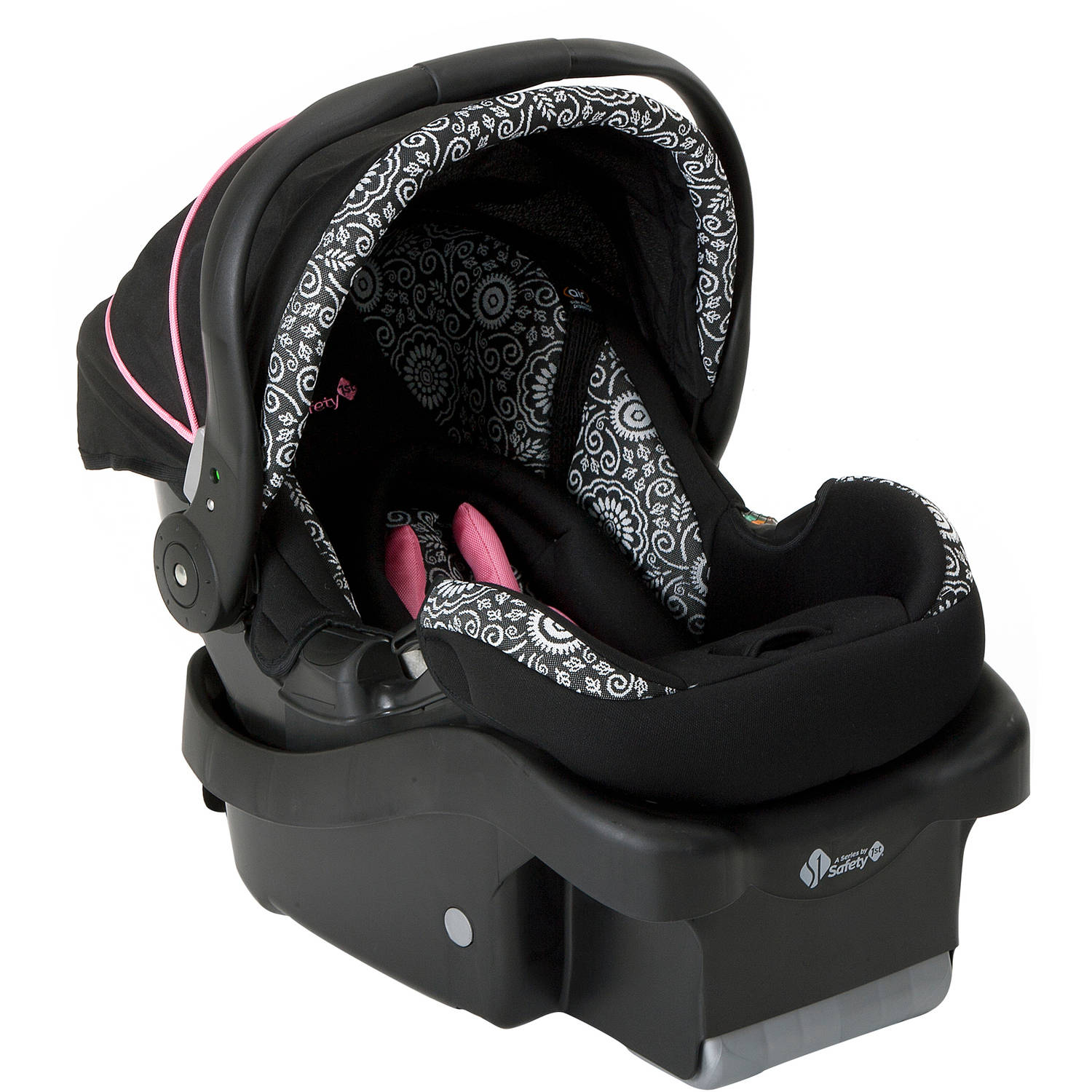 Safety 1st onBoard 35 Air Infant Car Seat - Julianne