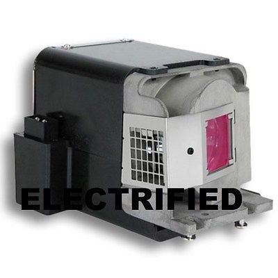 050 Projector Lamp (VIEWSONIC RLC-050 RLC050 LAMP IN HOUSING FOR PROJECTOR MODEL PJD6211)