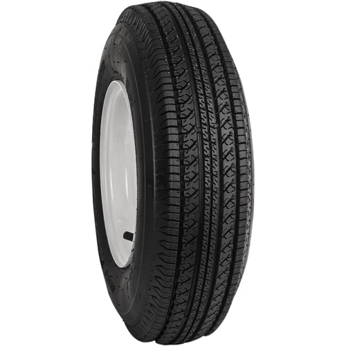 Greenball Towmaster 4.80-8 6 Ply ST Bias Trailer Tire (Tire Only)