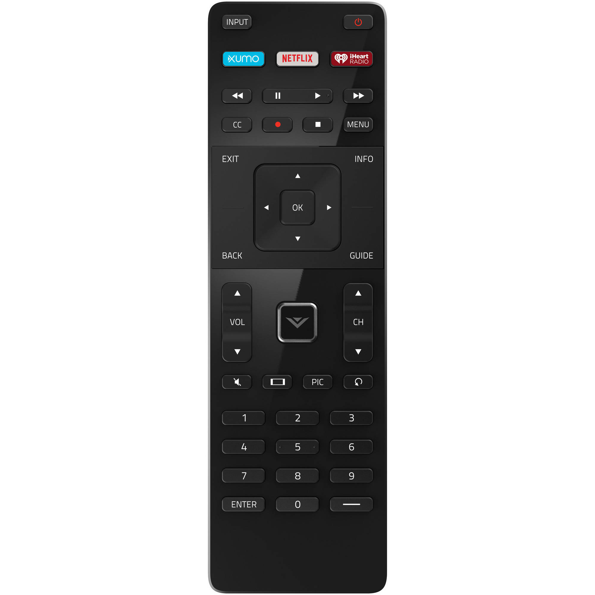 vizio 43 class fhd 1080p smart led tv d43f e2 walmart com rh walmart com Sprint LG User Guide LG Optimus Operating Manual