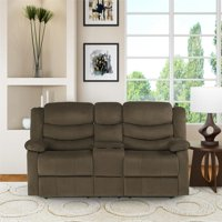 Incredible Loveseats Walmart Com Dailytribune Chair Design For Home Dailytribuneorg