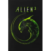Alien 3 (Spanish) by Twentieth Century Fox