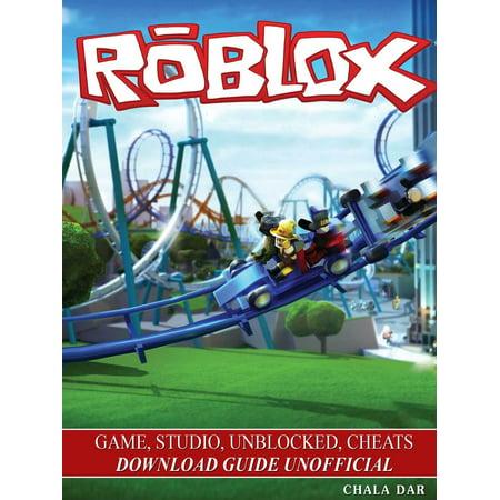 Roblox Unblocked