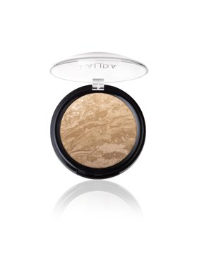 Laura Geller Balance-n-Glow Illuminating Powder Foundation