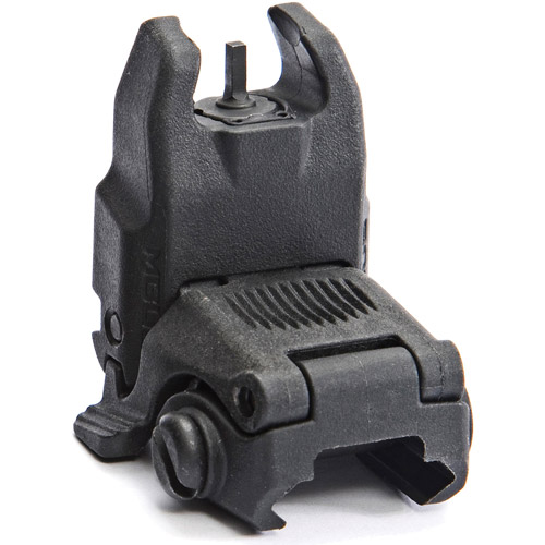 Magpul MBUS Sight, Front