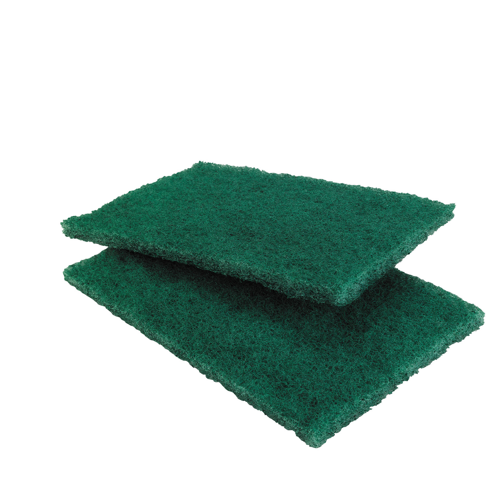Scotch-Brite Heavy Duty Scour Pad 3 Pack