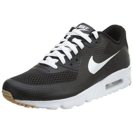 watch e1bfa 45051 Nike - Nike Air Max 90 Ultra Essential Mens Style   819474 - Walmart.com