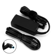 Laptop chargers hp 15 f233wm product number l0t33ua genuine original oem laptop charger ac adapter power cord greentooth Choice Image