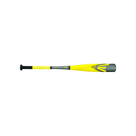 New Easton SL14X39 32/23 XL3 Aluminum Senior League Baseball Bat WARRANTY (Easton Xl3 Youth Baseball Bat)