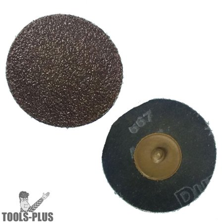 - Astro Pneumatic 3RO36 Surface Conditioning Disc Roloc style 3