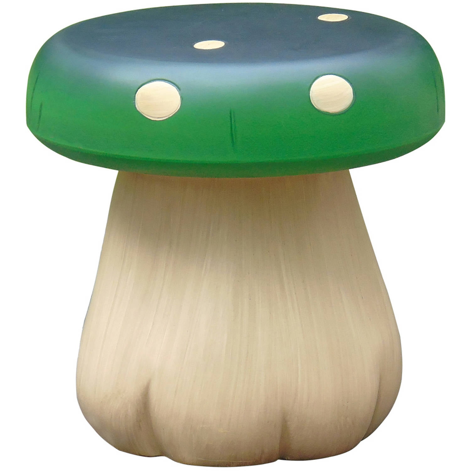 mushroom stool video game theme custom furniture. mushroom stool video game theme custom furniture 0
