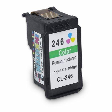 Canon Pixma Mx492 Ink Cartridge Color Compatible