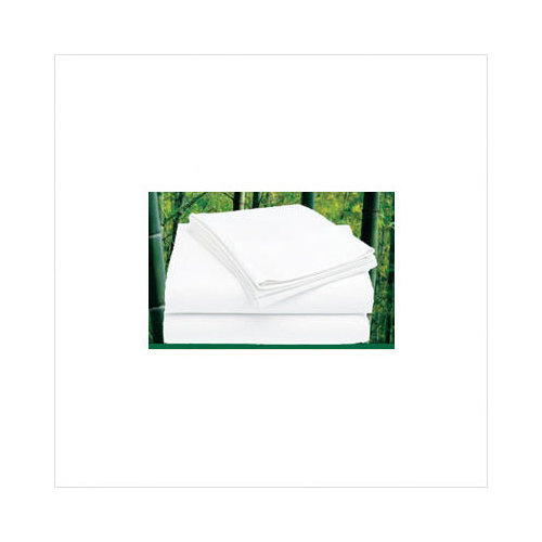 Bundle-04 Highland Feather Bamboo Pillow Case Pair