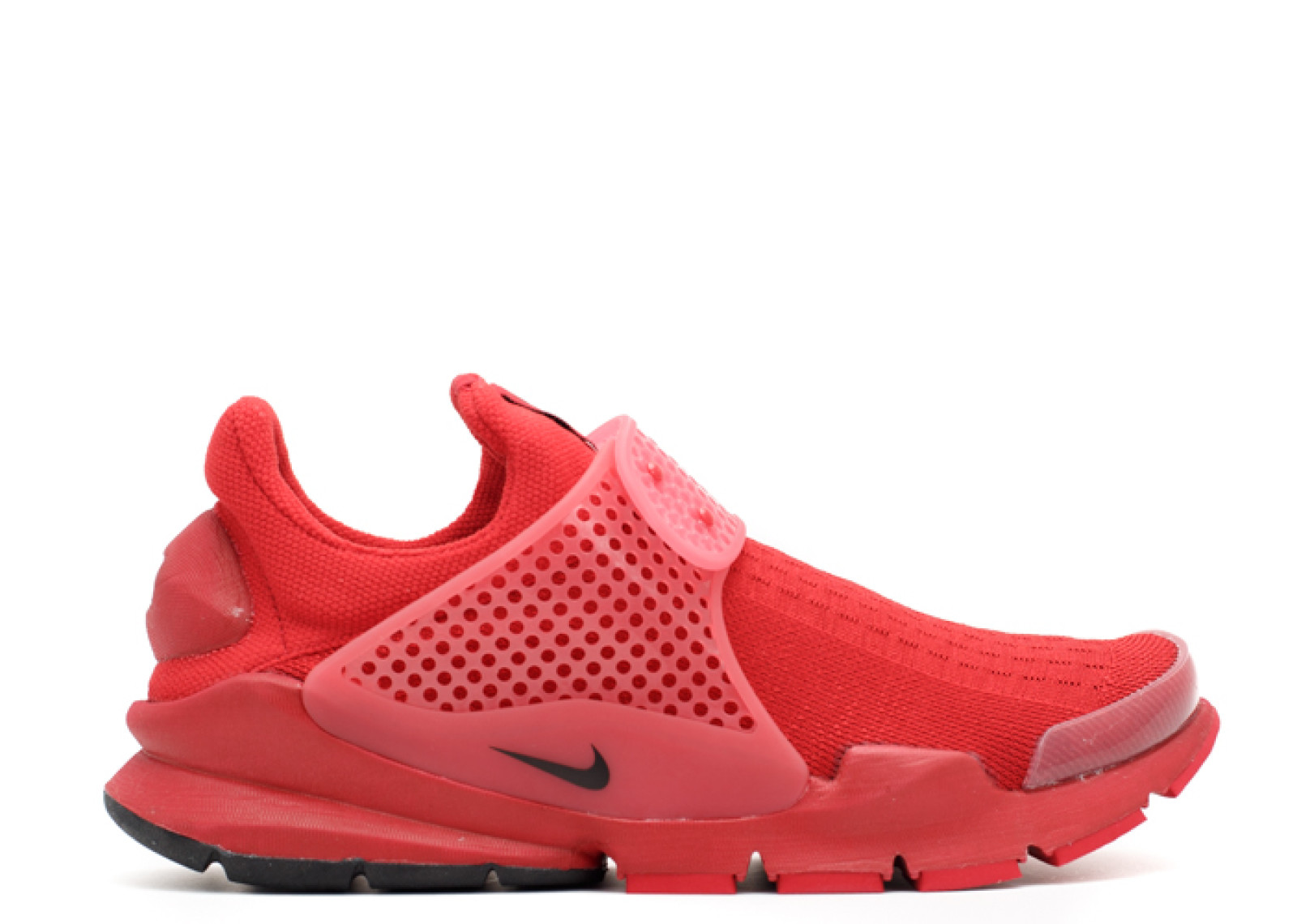 size 40 d70ab fd1d6 Nike - Men - Sock Dart Sp 'Independence Day' - 686058-660 - Size 13