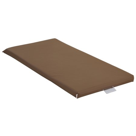 elr sheet rest pack folded mat