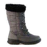 Kamik New York 2 Boots - Womens