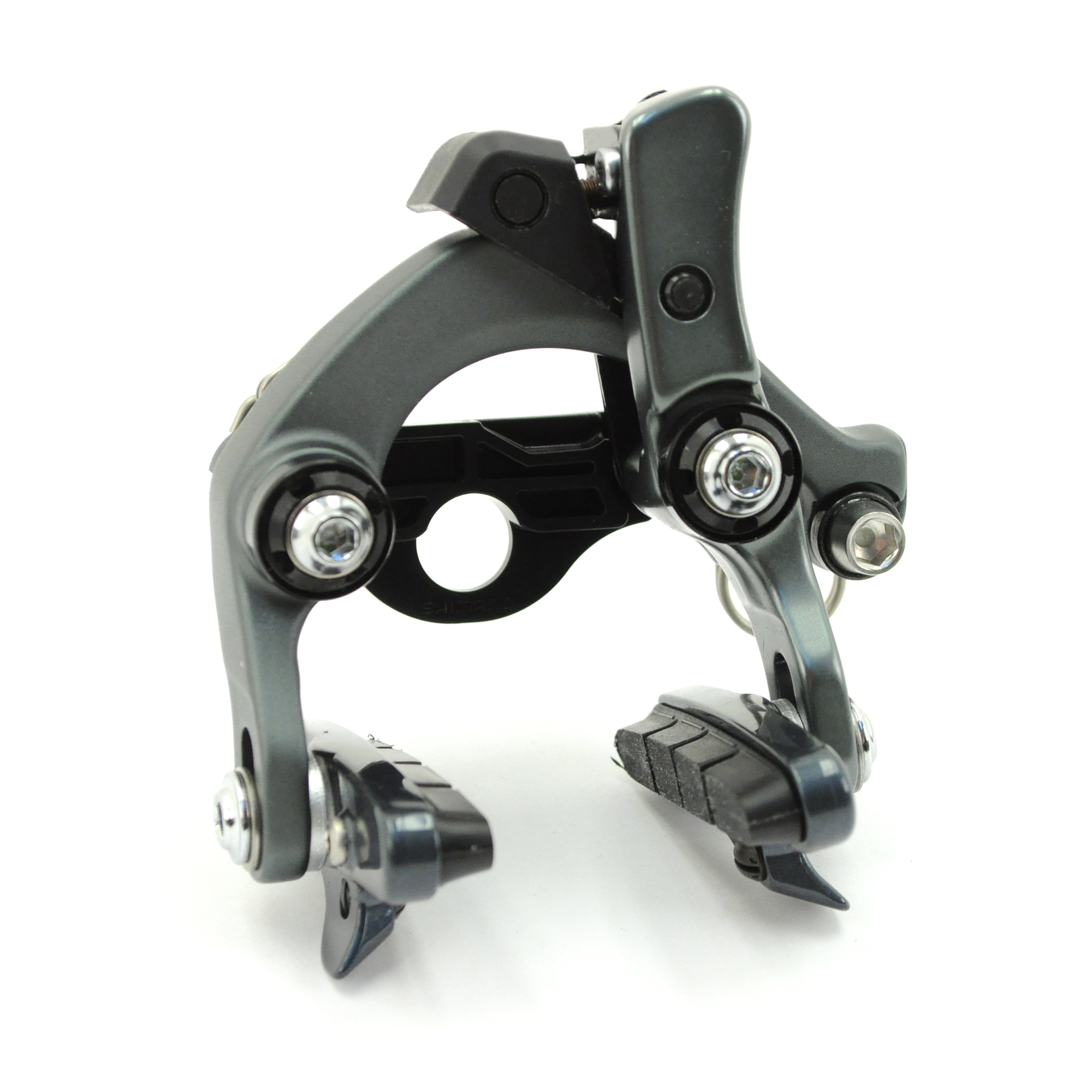 Shimano BR6810-F//R Ultegra Road Bike Direct Mount Caliper Brake Set