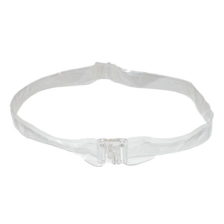 isABelt Women's Invisible No Buckle Belt (up to 50 inches)