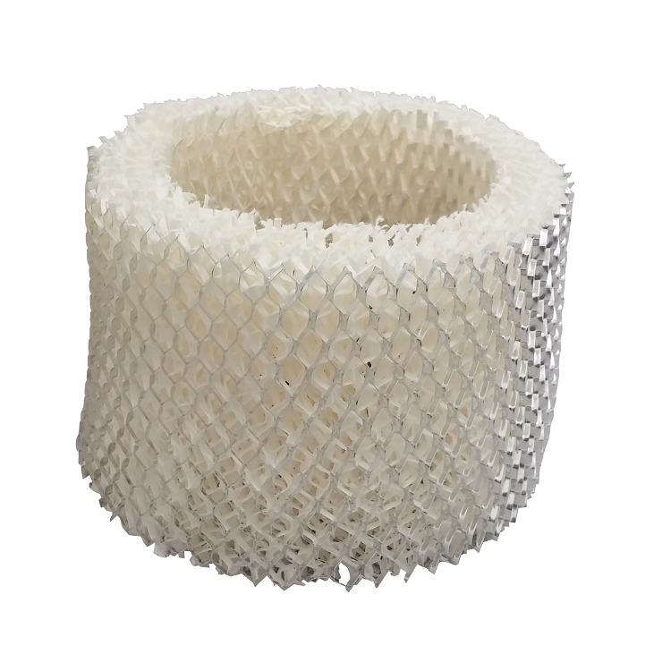 Vicks V3100 Wick Humidifier Filter Pad