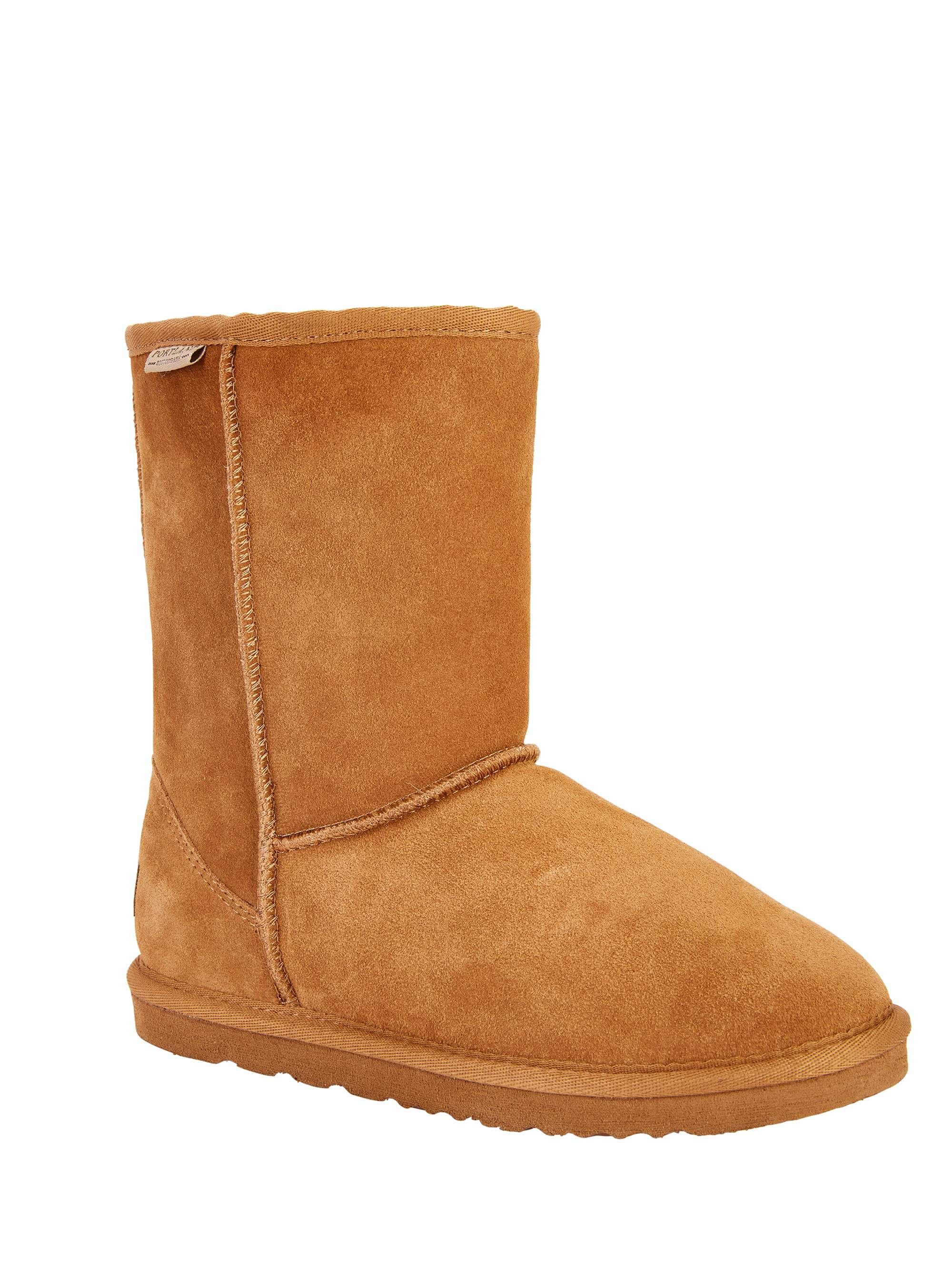 Portland Boot Company Maryanne 8\