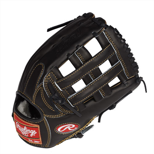RGG1275H LHT RAWLINGS GOLD GLOVE COLLECTION OPTI-CORE 12....