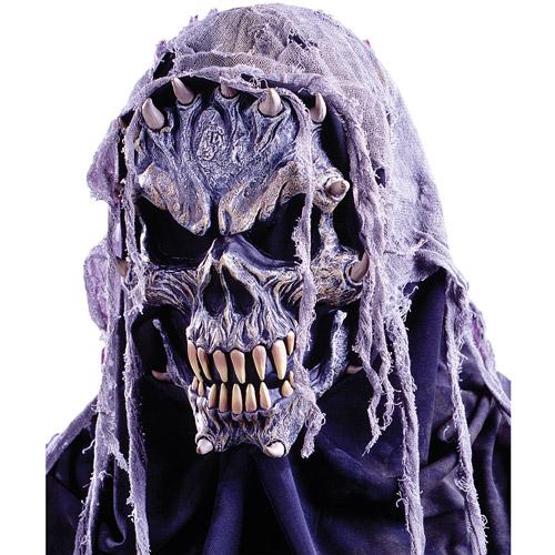Crypt Creature Mask