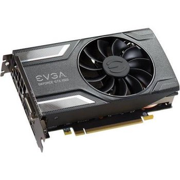 EVGA GeForce GTX 1060 3GB SC Graphic Card
