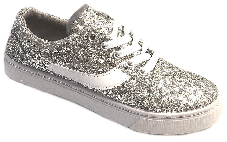 Shoes 18 Womens Canvas Shoes Lace