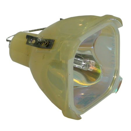 Lutema Platinum Bulb for Philips bSure SV2 Projector Lamp with Housing (Original Philips Inside) - image 4 de 5