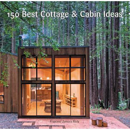 Camper Decorating Ideas (150 Best Cottage and Cabin)