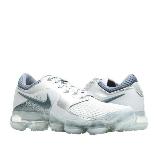 Nike Air Vapormax (GS) Big Kids Running Shoes Size 5
