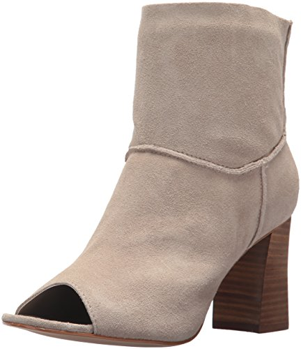 Sbicca Womens Cira Ankle Bootie Pick SZ//Color.