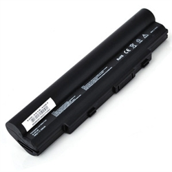Xtend 9 Cell Replacement Battery for Asus U20 U30 U50 U50...