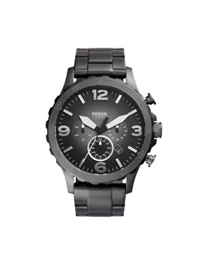 Fossil Watches Walmartcom
