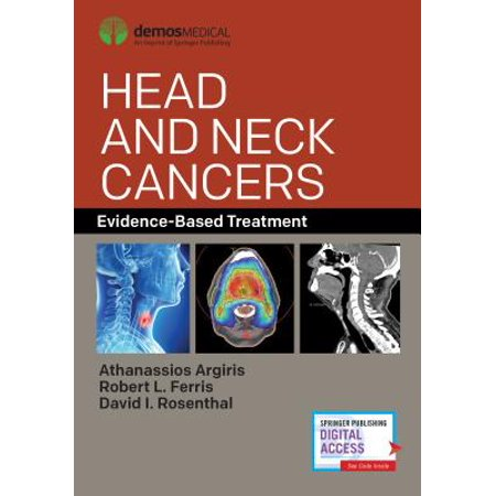 Head and Neck Cancers : Evidence-Based Treatment