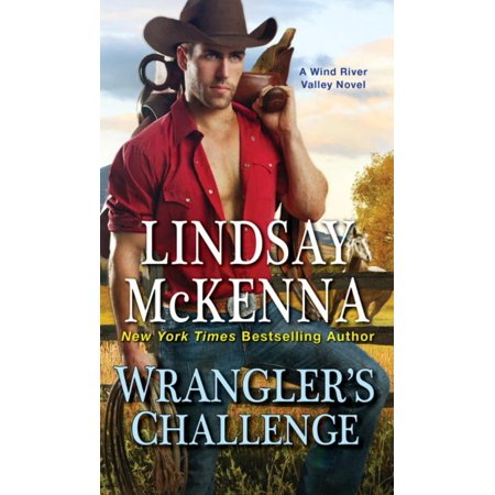Wranglers Challenge