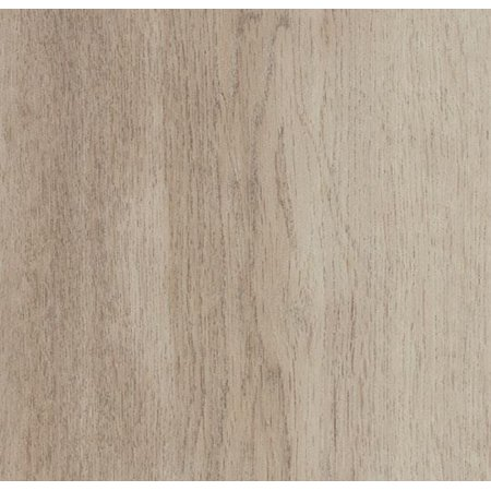 Forbo Allura Flex Wood Luxury Vinyl Tile Lvt Plank White Autumn Oak Walmart Com