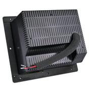 Boston Acoustics TVee Model 2C Subwoofer Power Supply