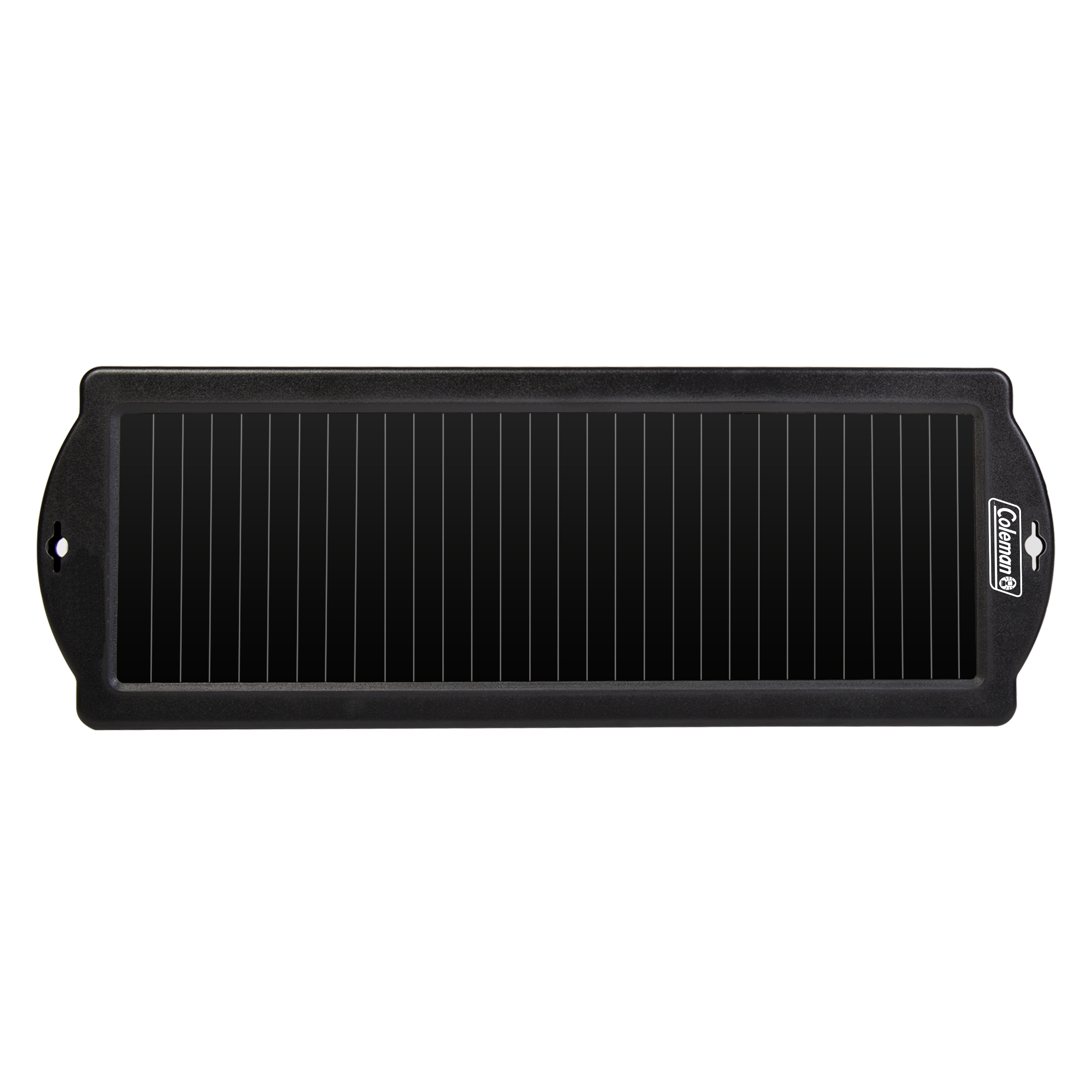 Coleman 2W Solar Battery Maintainer