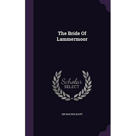 The Bride of Lammermoor - image 1 of 1