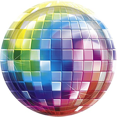 70's Disco Fever 7