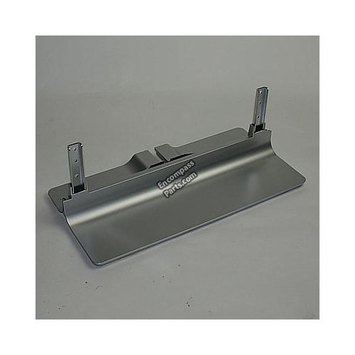 Philips 313912877831 Metal Stand